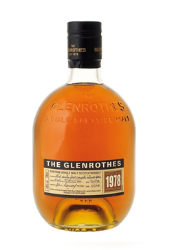 Glenrothes1978