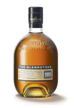 Glenrothes1991