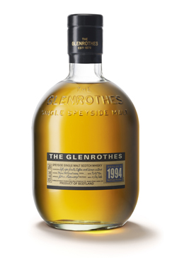 Glenrothes1994