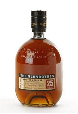 Glenrothes25