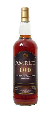 Amrut100
