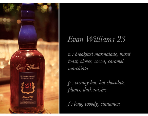 EvanWilliams 2