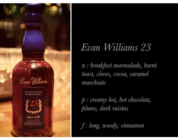 EvanWilliams 2
