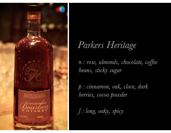 ParkersHeritage 2