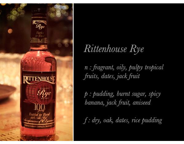 RittenhouseRye 2