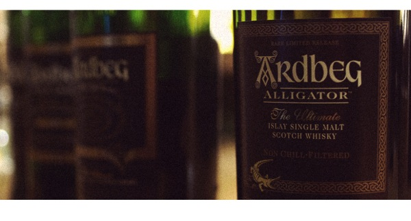 Ardbeg alligator, Ardbeg Alligator,Ardbeg Alligator tasting notes,Ardbeg Alligator review,ardbeg,alligator,alligator tasting notes,alligator review,islay,whisky,whisky review,whisky tasting,tasting notes,single malt,single malt review,single malt tasting notes,arbeg distilleries,scotland,scotch