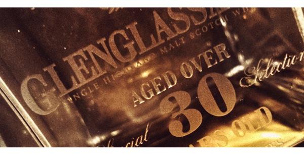 Glenglassaugh 36