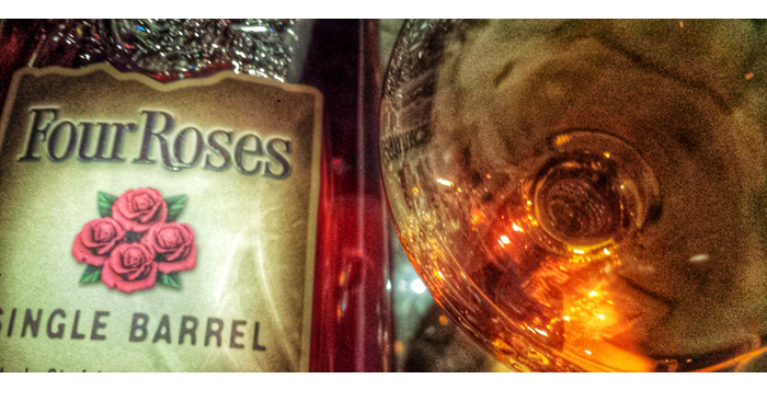 Four roses single barrel, Four Roses Single Barrel,Four Roses Single Barrel review,Four Roses Single Barrel tasting notes,four roses,four roses tasting notes,four roses review,america,american whisky,america,bourbon,bourbon tasting,four roses,single barrel