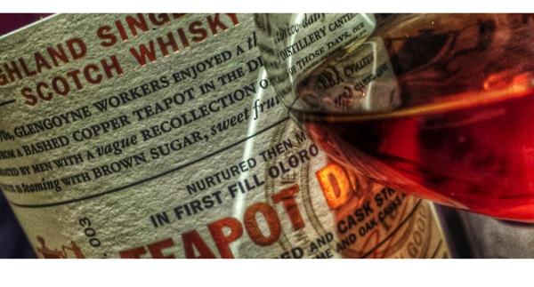 Glengoyne teapot dram batch3, highland,Glengoyne Teapot Dram Batch 3 tasting notes,Teapot Dram review,Teapot Dram Batch 3 tasting notes,single malt review,Teapot Dram Batch 3 review,whisky tasting,Teapot Dram tasting notes,Teapot Dram Batch 3,whisky,cask strength,whisky review,scotch,single malt tasting notes,Glengoyne Teapot Dram Batch 3 review,single malt,Teapot Dram,Glengoyne Teapot Dram Batch 3,glengoyne,scotland