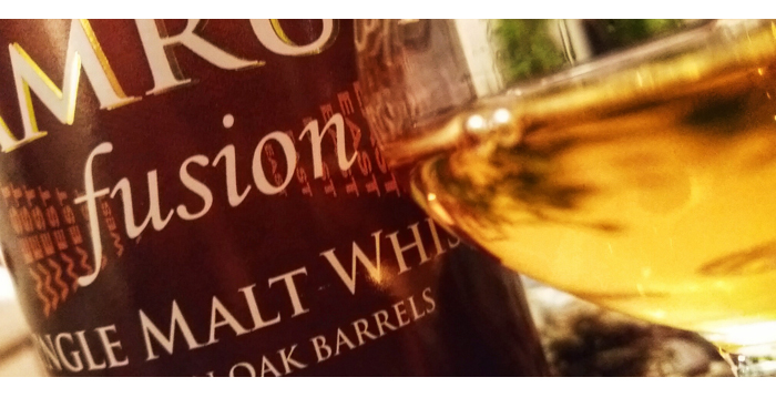 Amrut Fusion,Amrut Fusion,Amrut Fusion review,Amrut Fusion tasting notes,fusion review,fusion,fusion tasting notes,amrut review,amrut,amrut distilleries,amrut review,india,single malt,single malt review,single malt tasting notes,whisky,whisky review,whisky tasting
