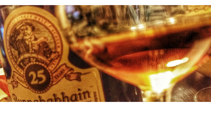 Bunnahabhain 25,Bunnahabhain 25 Year Old XXV,Bunnahabhain 25 Year Old XXV tasting notes,Bunnahabhain 25 Year Old XXV review,Bunnahabhain 25,Bunnahabhain 25 tasting notes,Bunnahabhain 25 review,Bunnahabhain,Bunnahabhain review,Bunnahabhain tasting notes,islay,whisky,whisky review,whisky tasting,single malt,single malt review,single malt tasting notes