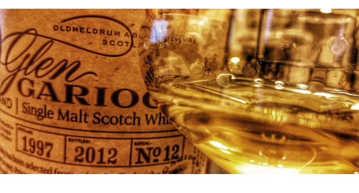 Glen Garioch 1997,Glen Garioch 1997 Vintage,Glen Garioch 1997 Vintage tasting notes,Glen Garioch 1997 Vintage review,Glen Garioch 1997,Glen Garioch 1997 tasting notes,Glen Garioch 1997 review,glen garioch,glen garioch tasting notes,Glen Garioch review,Glen Garioch distilleries,whisky,whisky review,whisky tasting,single malt,single malt review,single malt tasting notes,scotch,scotland,highland