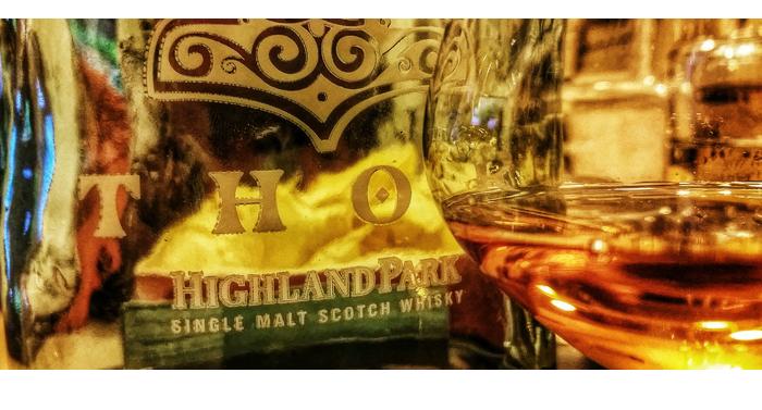 Highland Park Thor,Highland Park Thor,Highland Park Thor review,Highland Park Thor tasting notes,thor review,thor tasting notes,thor,highland park,highland park review,highland park tasting notes,islands,orkney,single malt,single malt review,single malt tasting notes,whisky,whisky review,whisky tasting