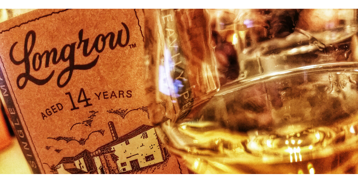 Longrow 14,Longrow 14 Years,Longrow 14 Years tasting notes,Longrow 14 Years review,Longrow 14,Longrow 14 tasting notes,Longrow 14 review,longrow,longrow review,longrow tasting notes,campbeltown,scotch,scotland,whisky,whisky review,whisky tasting,single malt,single malt review,single malt tasting notes