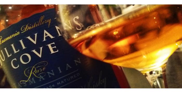 Sullivans Cove French Oak,Sullivans Cove French Oak Cask,Sullivans Cove French Oak Cask tasting notes,Sullivans Cove French Oak Cask review,Cask 537,World Whisky Awards,Sullivans Cove French Oak,sullivans cove,sullivans cove review,sullivans cove tasting notes,australia,world whisky awards,world whisky awards 2014,tastmania,single cask,single malt,single malt review,single malt tasting notes,whisky,whisky review,whisky tasting