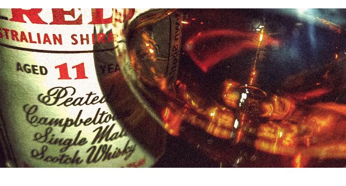 Longrow Red Australian Shiraz Cask,Longrow Red 11 Years Old Australian Shiraz Cask,Longrow Red 11 Years Old Australian Shiraz Cask tasting notes,Longrow Red 11 Years Old Australian Shiraz Cask review,Longrow Red Australian Shiraz Cask,Longrow Red Australian Shiraz Cask review,Longrow Red Australian Shiraz Cask tasting notes,Longrow red australian shiraz,Longrow red australian shiraz review,Longrow red australian shiraz tasting notes,longrow red,longrow red review,longrow red tasting notes,longrow,longrow review,longrow tasting notes,campbeltown,scotch,scotland,whisky,whisky review,whisky tasting,single malt,single malt review,single malt tasting notes