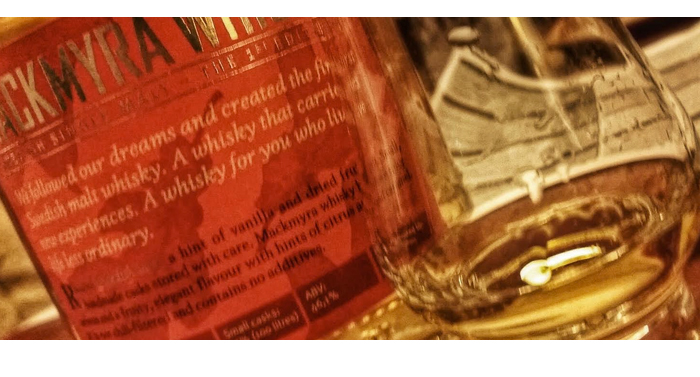 Mackmyra First Edition Whisky,Mackmyra First Edition,Mackmyra First Edition review,Mackmyra First Edition tasting notes,mackmyra whisky,mackmyra whisky review,mackmyra whisky tasting notes,mackmyra,swedish whisky,single malt,single malt review,single malt tasting notes,whisky,whisky review,whisky tasting,sweden