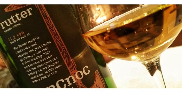 Ancnoc rutter,AnCnoc Rutter,AnCnoc Rutter review,AnCnoc Rutter tasting notes,rutter review,rutter tasting notes,knockdhu,knockdhu distillery,whisky,whisky review,whisky tasting,single malt,single malt review,single malt tasting notes,scotch,scotland,peated,peated whisky