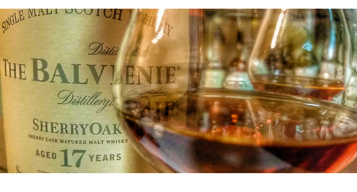 Balvenie 17 sherry oak,Balvenie 17 Year Old Sherry Oak,Balvenie 17 Year Old Sherry Oak review,Balvenie 17 Year Old Sherry Oak tasting notes,Balvenie 17 Year Old Sherry,Balvenie 17 Year Old Sherry review,Balvenie 17 Year Old Sherry tasting notes,Balvenie 17 sherry,Balvenie 17 sherry review,Balvenie 17 sherry tasting notes,Balvenie 17,Balvenie 17 tasting notes,Balvenie 17 review,Balvenie,Balvenie review,Balvenie tasting notes,speyside,balvenie,scotch,scotland,single malt,single malt review,single malt tasting notes,whisky,whisky review,whisky tasting,17,sherry,oloroso,sherry oak
