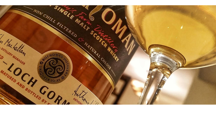 Kilchoman Loch Gorm 2014,Kilchoman Loch Gorm 2014,Kilchoman Loch Gorm 2014 review,Kilchoman Loch Gorm 2014 tasting notes,Loch Gorm 2014,Loch Gorm 2014 tasting notes,Loch Gorm 2014 review,Kilchoman Loch Gorm,Kilchoman Loch Gorm review,Kilchoman Loch Gorm review,Kilchoman,kilchoman distilleries,kilchoman tasting notes,single malt,islay,single malt review,single malt tasting notes,whisky,whisky review,whisky tasting,speyside
