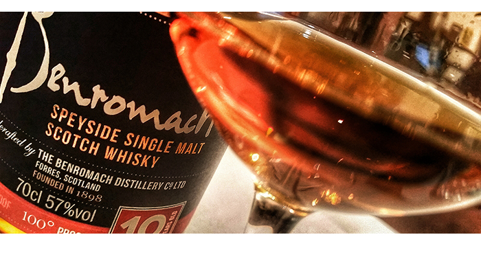 Benromach 100 Proof,Benromach 100 Proof,Benromach 100 Proof review,Benromach 100 Proof tasting notes,Benromach,Benromach Distillery,single malt,single malt review,whisky,whisky review,speyside,scotch,scotland