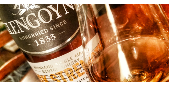 Glengoyne Cask Strength Batch 1,Glengoyne Cask Strength Batch 1,tasting notes,review,whisky review,single malt review,single malt,highland,scotch