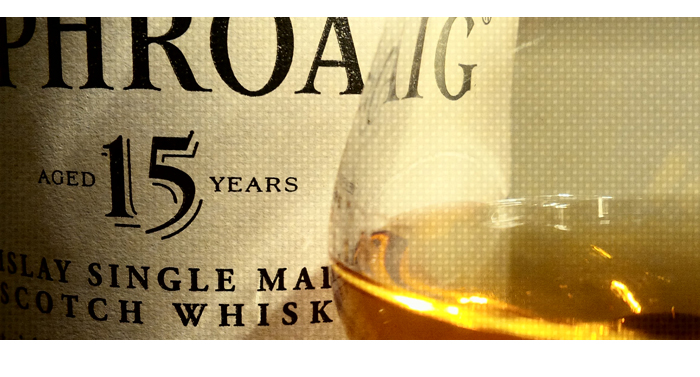 Laphroaig 15,Laphroaig 15 Year,Laphroaig 15,Laphroaig 15 review,Laphroaig 15 tasting notes,laphroaig,laphroaig review,laphroaig tasting notes,single malt,single malt review,single malt tasting notes,whisky review,whisky tasting,islay,laphroaig distilleries,15