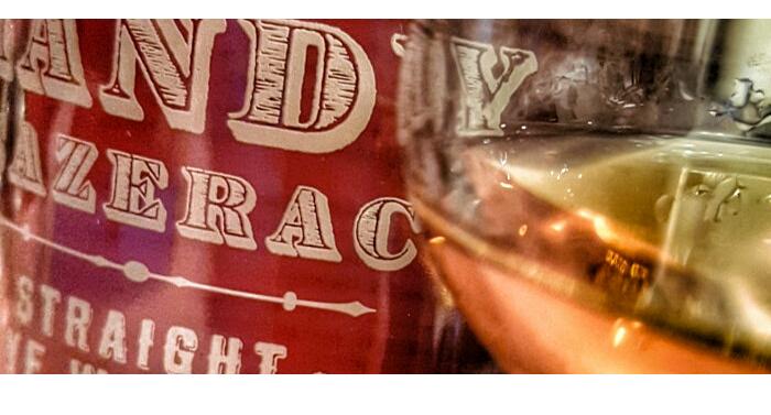Thomas H Handy Sazerac Rye,Thomas H. Handy Sazerac Rye 2013,Thomas H. Handy Sazerac Rye 2013 tasting notes,Thomas H. Handy Sazerac Rye 2013 review,Thomas H Handy,Thomas H Handy review,Thomas H Handy tasting notes,Sazerac Rye,Sazerac Rye tasting notes,Sazerac Rye review,Buffallo Trace,Buffallo Trace Antique Collection,Rye whiskey