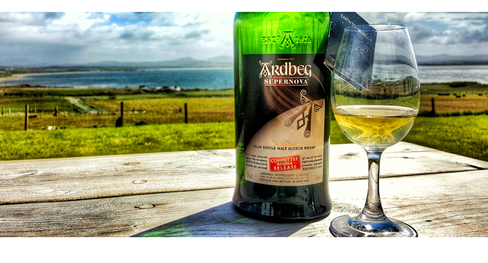 Ardbeg supernova 2014,Ardbeg Supernova 2014,Ardbeg Supernova 2014 tasting notes,Ardbeg Supernova 2014 review,Supernova 2014,Supernova 2014 tasting notes,Supernova 2014 review,Ardbeg Supernova,Ardbeg Supernova review,Ardbeg Supernova tasting notes,ardbeg,supernova,single malt,single malt review,single malt tasting notes,whisky,whisky review,whisky tasting,scotch,scotland,islay