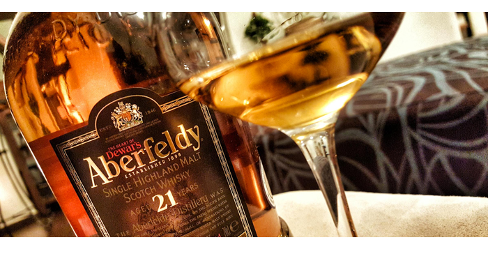 Aberfeldy 21,Aberfeldy 21 Year Old,Aberfeldy 21 Year Old review,Aberfeldy 21 Year Old tasting notes,Aberfeldy 21,Aberfeldy 21 review,Aberfeldy 21 tasting notes,Aberfeldy,single malt,single malt review,whisky,whisky review,whisky tasting,highland