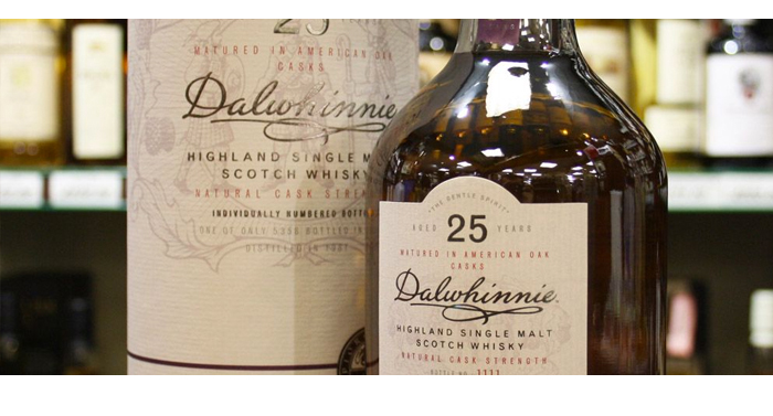 Dalwhinnie 25,Dalwhinnie 25 Years,Dalwhinnie 25 Years tasting notes,Dalwhinnie 25 Years review,Dalwhinnie 25,Dalwhinnie 25 review,Dalwhinnie 25 tasting notes,Dalwhinnie,25,single malt,single malt review,single malt tasting notes,whisky,whisky review,whisky tasting,highland,scotch,scotland