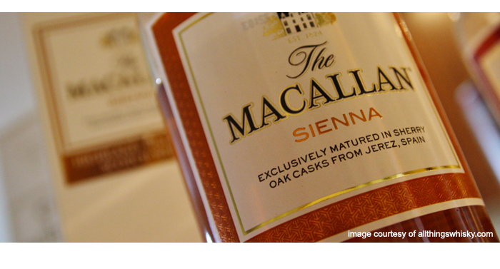 Macallan sienna,Macallan Sienna,Macallan Sienna tasting notes,Macallan Sienna review,Sienna,Sienna review,Sienna tasting notes,macallan review,macallan tasting notes,highland,whisky,whisky review,whisky tasting,single malt,single malt review,single malt tasting notes,scotch,scotland