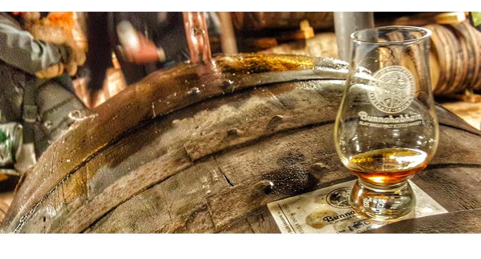 Bunnahabhain seven hand filled feis ile 2015,Bunnahabhain Feis Ile 2015 Hand Filled 7 Year Old,tasting notes,review,Bunnahabhain Feis Ile 2015,Bunnahabhain Feis Ile 2015 review,Bunnahabhain Feis Ile 2015 tasting notes,Feis Ile 2015,single malt,single malt review,single malt tasting notes,whisky,whisky review,whisky tasting,bunnahabhain,bunnahabhain review,bunnahabhain tasting notes