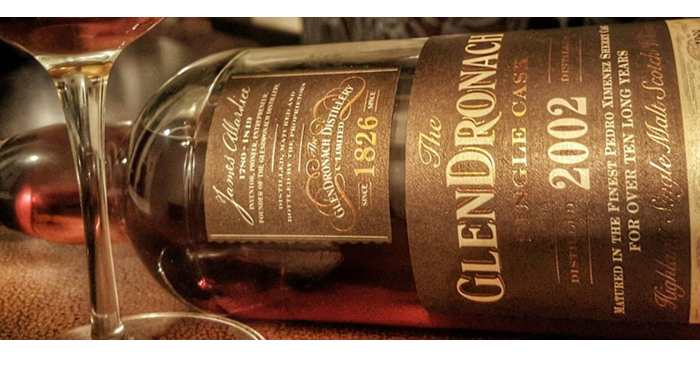 Glendronach 10 2002 cask 1988,GlenDronach 2002 Single Cask 10yrs,GlenDronach 2002 Single Cask 10 review,GlenDronach 2002 Single Cask 10 tasting notes,GlenDronach 2002,GlenDronach 2002 Single cask review,GlenDronach 2002 Single Cask tasting notes,glendronach,single cask,single malt,single malt review,single malt tasting notes,whisky,whisky review,whisky tasting,speyside