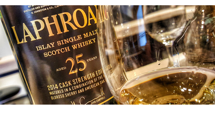 Laphroaig 25 2014,Laphroaig 25,Laphroaig 25 2014,Laphroaig 25 review,Laphroaig 25 tasting notes,laphroaig,laphroaig review,laphroaig tasting notes,25,islay,scotch,scotland,whisky,whisky review,whisky tasting,single malt,single malt review,single malt tasting notes