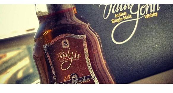 Paul John Bold,Paul John Bold,Paul John Bold review,Paul John Bold tasting notes,Paul John,India,Indian Single Malt whisky,single malt,single malt review,single malt tasting notes,whisky,whisky review,whisky tasting