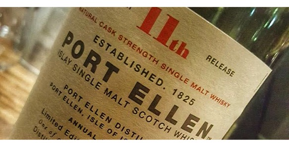 Port ellen 11th release,Port Ellen 1979 32 Years Old 11th Release,port ellen,port ellen 32 year old,port ellen 11th release,Port Ellen 1979 32 Years Old 11th Release tasting notes,Port Ellen 1979 32 Years Old 11th Release review,Port Ellen 1979,Port Ellen 1979 review,Port Ellen 1979 tasting notes,Port Ellen 1979 32 Years Old,Port Ellen 1979 32 Years Old tasting notes,Port Ellen 1979 32 Years Old review