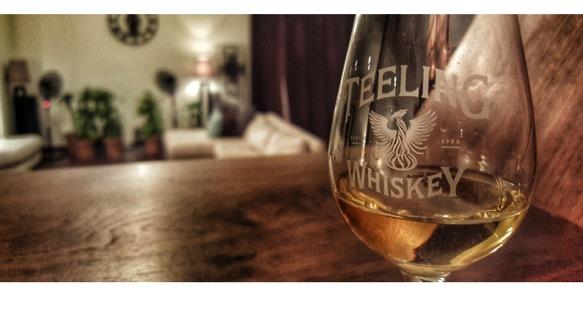Teeling 15 Revival,Teeling 15 Year Old Revival,Teeling 15 Year Old Revival review,Teeling 15 Year Old Revival tasting notes,Teeling 15,Teeling 15 revival,Teeling 15 revival review,Teeling 15 revival tasting notes,ireland,irish whiskey,single malt,single malt review,single malt tasting notes,whisky,whisky review,whisky tasting,Teeling Distillery