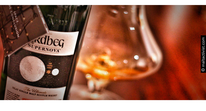 Ardbeg Supernova 2015,Ardbeg Supernova 2015,Ardbeg Supernova 2015 tasting notes,Ardbeg Supernova 2015 review,Ardbeg Supernova,Ardbeg Supernova tasting notes,Ardbeg Supernova review,arbeg distilleries,ardbeg,supernova,supernova 2015,single malt,single malt review,single malt tasting notes,whisky,whisky review,whisky tasting