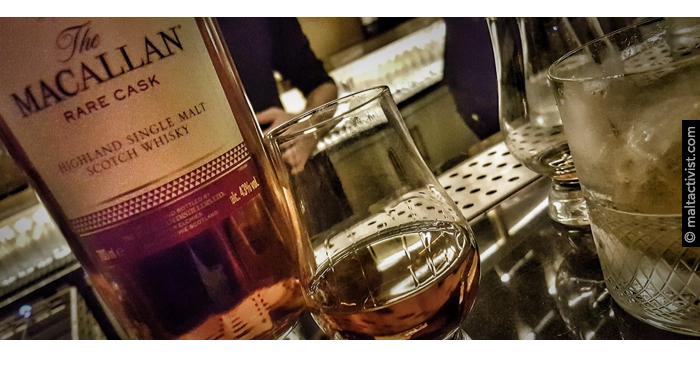 Macallan Rare Cask,Macallan Rare Cask,review,tasting notes,macallan,Macallan Rare Cask review,Macallan Rare Cask tasting notes,highland,edrington group,ken grier,single malt,single malt review,single malt tasting notes,whisky,whisky review,whisky tasting,whisky event,burj al arab,85