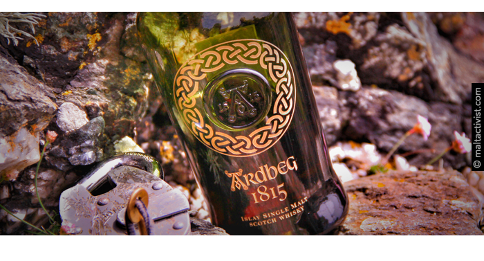 Ardbeg 1815,Ardbeg 1815,Ardbeg 1815 review,Ardbeg 1815 tasting notes,ardbeg,ardbeg review,ardbeg tasting notes,ardbeg distilleries,islay,feis ile,whisky festival,fesi ile 2016,micky heads