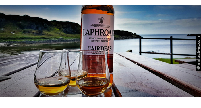 Laphroaig Cairdeas 2016 Madeira Cask,Laphroaig Cairdeas 2016,Laphroaig Cairdeas 2016 tasting notes,Laphroaig Cairdeas 2016 review,Laphroaig Cairdeas,Laphroaig Cairdeas Madeira,Laphroaig Cairdeas review,Laphroaig Cairdeas tasting notes,Laphroaig Cairdeas Madeira review,Laphroaig Cairdeas Madeira Tasting notes,Laphroaig,single malt,single malt review,single malt tasting notes,whisky,whisky review,whisky tasting,islay,fesi ile 2016