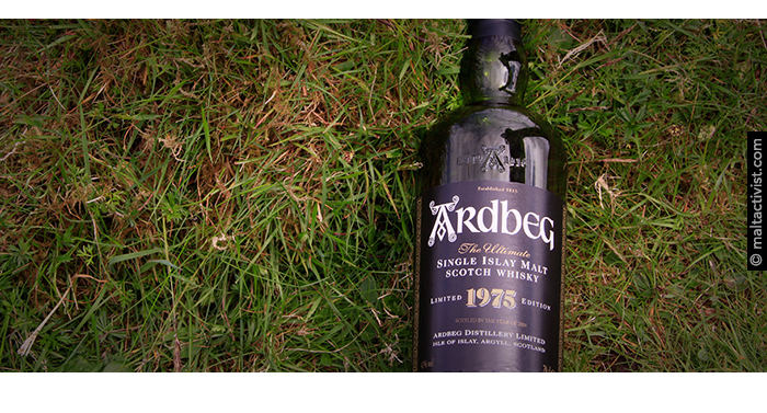 Ardbeg 1975,Ardbeg 1975,Ardbeg 1975 review,Ardbeg 1975 tasting notes,Ardbeg 1975 OB,Ardbeg 1975 OB tasting notes,Ardbeg 1975 OB review,ardbeg,ardbeg review,ardbeg tasting notes,islay,single malt,single malt review,single malt tasting notes,whisky,whisky review,whisky tasting,scotch,scotland