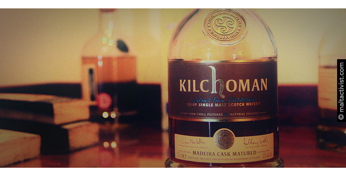 Kilchoman Madeira Cask,Kilchoman Madeira Cask,Kilchoman Madeira Cask review,Kilchoman Madeira Cask tasting notes,kilchoma review,kilchoman,kilchoman distilleries,kilchoman tasting notes,islay,single malt,single malt review,single malt tasting notes,whisky,whisky review,whisky tasting,scotch,scotland