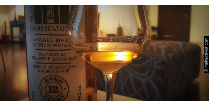 Kilkerran 12,Kilkerran 12,Kilkerran 12 review,Kilkerran 12 tasting notes,glengyle distillery,kilkerran,kilkerran review,kilkerran tasting notes,single malt,single malt review,single malt tasting notes,whisky,whisky review,whisky tasting,campbeltown