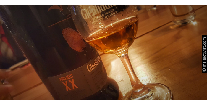 Glenfiddich Project XX,Glenfiddich Project XX,Glenfiddich Project XX review,Glenfiddich Project XX tasting notes,glenfiddich,whisky,whisky review,whisky tasting,single malt,single malt review,single malt tasting notes,scotch,scotland,speyside