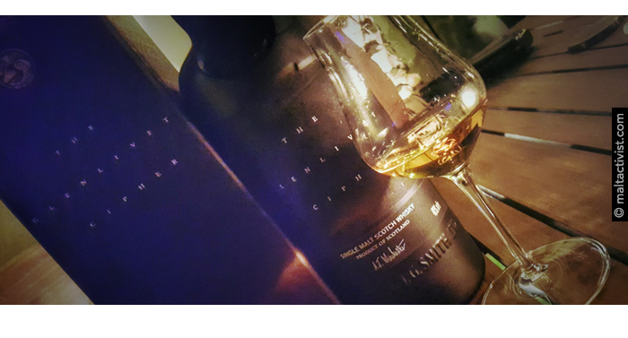 Glenlivet Cipher,Glenlivet Cipher,Glenlivet Cipher review,Glenlivet Cipher tasting notes,glenlivet,speyside,scotch,scotland,whisky,whisky review,whisky tasting,single malt,single malt review,single malt tasting notes