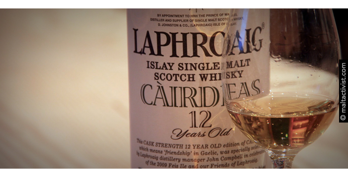 Laphroaig Cairdeas 12,Laphroaig Cairdeas 12,Laphroaig Cairdeas 12 review,Laphroaig Cairdeas 12 tasting notes,Laphroaig Cairdeas,Laphroaig Cairdeas review,Laphroaig Cairdeas tasting notes,laphroaig,laphroaig review,laphroaig tasting notes,single malt,single malt review,single malt tasting notes,whisky,whisky review,whisky tasting,islay,scotch,scotland