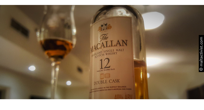 Macallan 12 Double Cask,Macallan 12 Double Cask,Macallan 12 Double Cask review,Macallan 12 Double Cask tasting notes,Macallan 12,Macallan 12 review,Macallan 12 tasting notes,Macallan Double Cask,Macallan Double Cask review,Macallan Double Cask tasting notes,Highland,macallan,edrington group,single malt,single malt review,single malt tasting notes,whisky,whisky review,whisky tasting,scotch,scotland