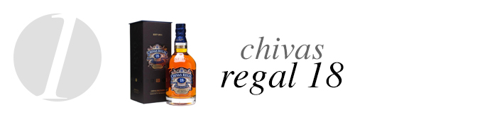 01 Chivas Regal 18 03
